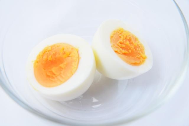 賞味 期限切れ いつまで 卵
